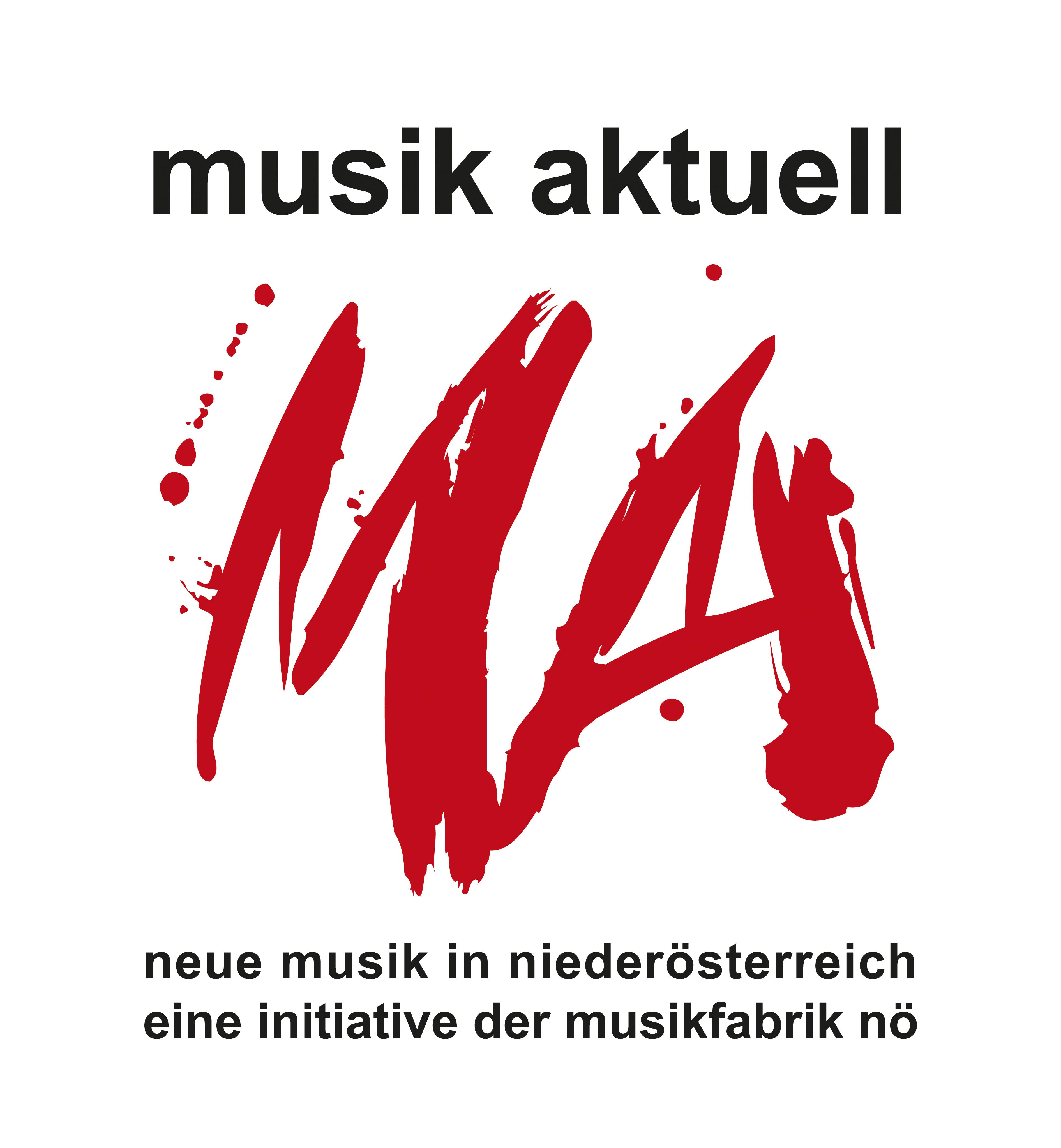 MUSIK AKTUELL KONZERT SQURE WALTZ 2017