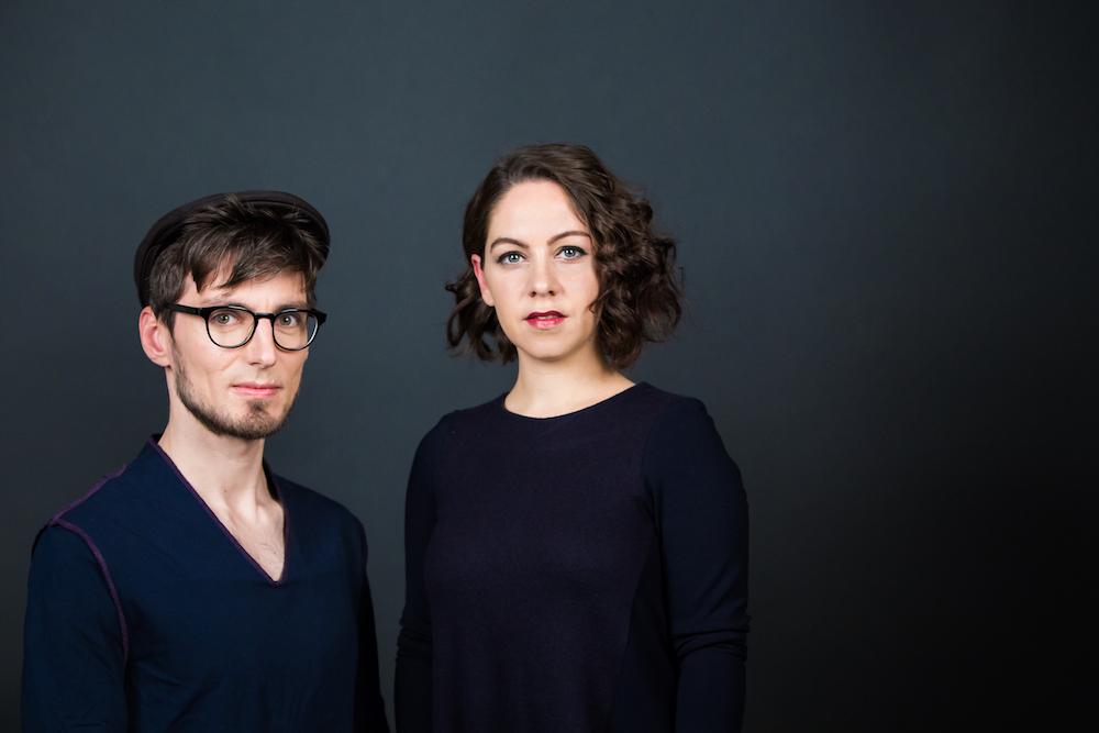 MUSIK AKTUELL KONZERT SFYA 2018